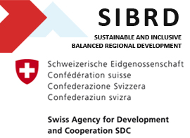 Sustainable and Inclusive Balanced Regional Development